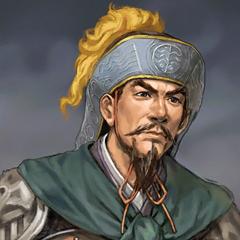 Deng Ai (ROTK9)