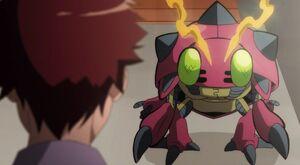 Digimon-Adventure-tri-Kokuhaku-Trailer-2-Tentomon-726x400