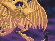 The Winged Dragon of Ra-JP-Anime-DM-NC
