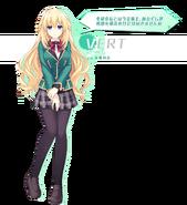 Vert2