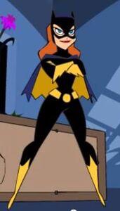 Batgirl (14)