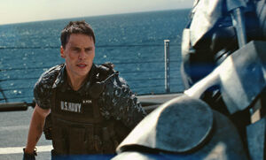 Battleship-hasbro-movie-670x405