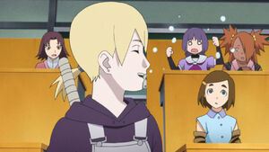 Boruto Naruto Next Generations - 02 - Large 06
