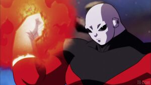 Dragon-Ball-Super-Episode-128-00094-Jiren