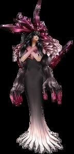 Griever-Edea's Corpse