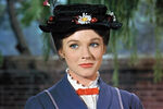 Mary 20Poppins 20 Character