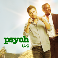 Psych Season 5 Itunes