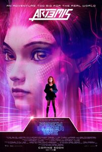 Ready-player-one-movie-poster-artemis