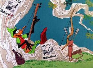 Robinhooddaffy (4)