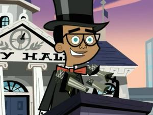 S03M04 Mayor Tucker