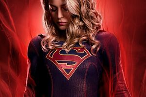 Supergirl-Season-4