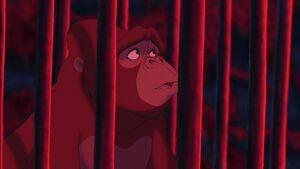 Tarzan-disneyscreencaps.com-8690