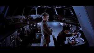 Vader transcode