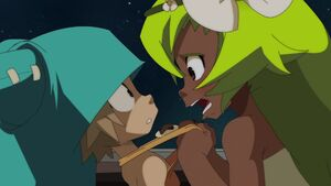 Wakfu S01 Screenshot 0514