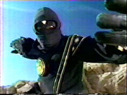 180px-MMPR Black Ninja Ranger