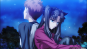 182837-rin shirou2 super