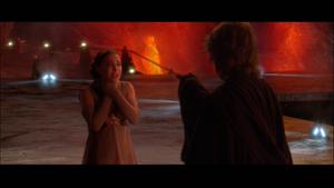 Darth Vader grips