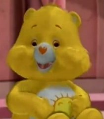 Funshine-bear-care-bears-big-wish-movie-25.1