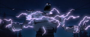 Iron-giant-disneyscreencaps.com-1267