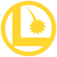 Legion of superheroes symbol