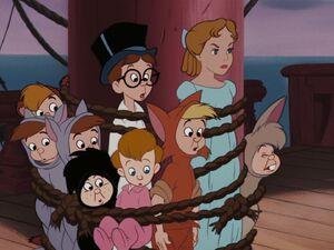 Peter-pan-disneyscreencaps.com-7242