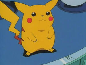 Pikachuintro