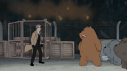 We Bare Bears The Movie (1509)