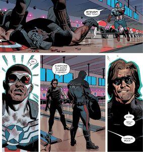 Captain America - Sam Wilson (2015-) 007-p001
