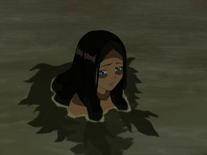 Katara in Water (3)