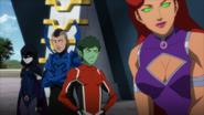 Teen Titans JLvsTT 4.png