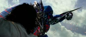 Transformers-the-last-knight-trailer-screencaps-51