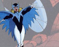406px-Bluebird (Sally Avril) Head