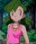Diana (Pokémon)