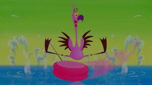 Fantasia-disneyscreencaps com-4697