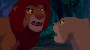 Lion-king-disneyscreencaps.com-7383