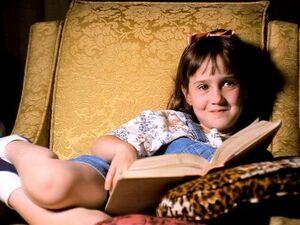 Matilda-wormwood-book-nerdspiration-read-breathe-relax