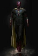 Vision-avengers-age-of-ultron-211bd