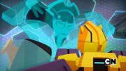 800px-Cyberverse-s1e2-Memory-Windblade-in-Bumblebee's-mind