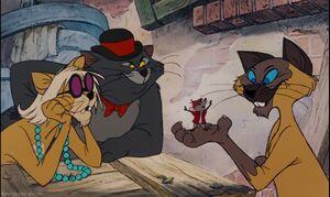 Aristocats-disneyscreencaps.com-8349