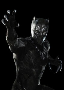 Black-Panther-CW