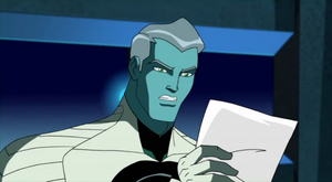 Mar-vell in emh