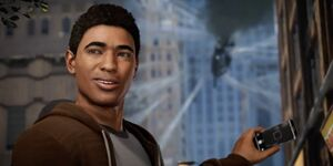 Miles-Morales-in-Spider-Man-PS4