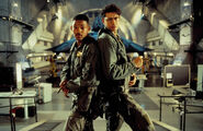 Movies will smith career pictures 3