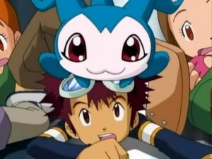 Davis-and-Veemon-digimon-adventure-02-34939821-500-375