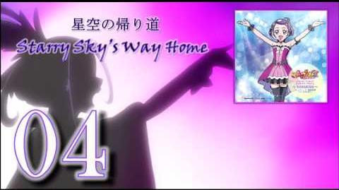 DokiDoki! Precure Character Album Track04