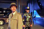 Inspector Gadget 6