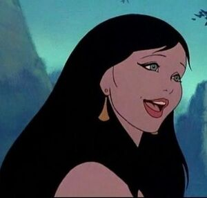 Princess-teegra-animated-foot-scene-wiki-animated-foot-scene