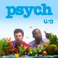 Psych Season 3 Itunes