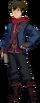 Callum (The Dragon Prince)