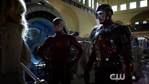 Dcs-legends-of-tomorrow-first-look-trailer-the-cw-hd-mp4 20150731 120118-658